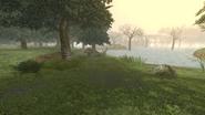 Result Screen - Misty Lake 1