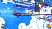 SLW Frozen Factory Z1 34