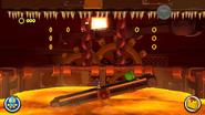 SLW Wii U Deadly Six Boss Zeena 5