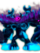 Titan (Dark Gaia's Minions)