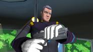 Shadow cutscene 51