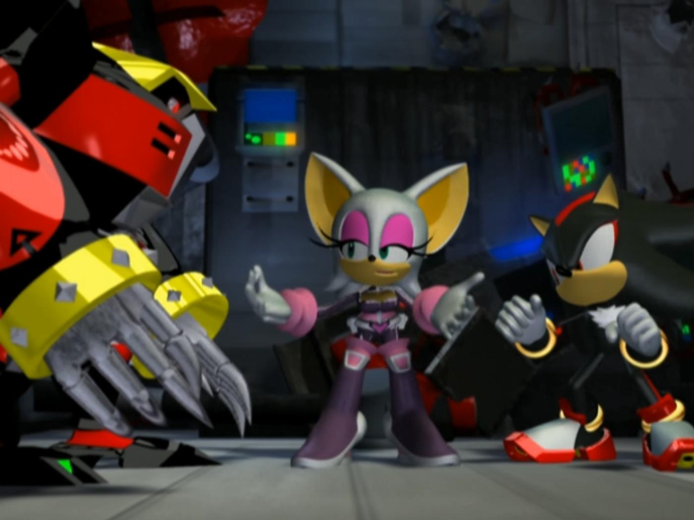File:Sonic-heroes-screenshot-006.png
