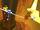 Sonic-rivals-20061025041952756 640w.jpg