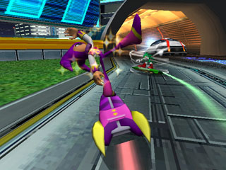 File:Sonic Riders - NiGHTS - Level 2.jpg