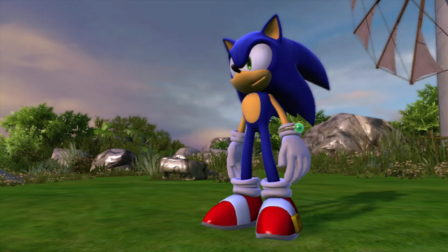 File:Sonic Unleashed - Movie 35 - Screenshot 2.png