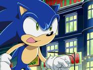 Sonic X ep 34 0203 67