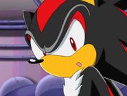 Sonic X ep 34 0203 84