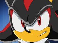 Sonic X ep 73 141