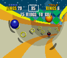 File:Special-Stage-4-Sonic-the-Hedgehog-2.png