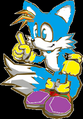 201px-Tails 44.png