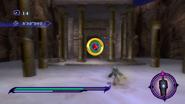 Arid Sands - Night - Altar of Oblivion - Screenshot 6