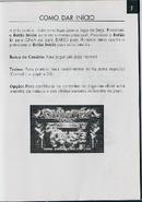 Chaotix manual br (7)