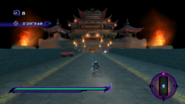 Dragon Road - Night - Path to Darkness - Screenshot 9