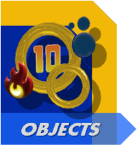File:ObjectsButton.png