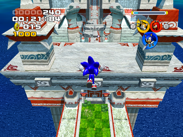 File:Ocean Palace Screenshot 2.png