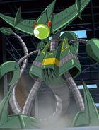 Robot093