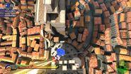 Rooftop Run Día 2 PS3