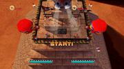 SA2 Multiplayer Shooting 3