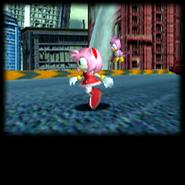 SA Super Sonic Story credits 23