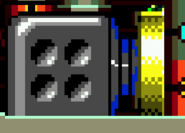 SCD CC-Hidden-Level-Detail