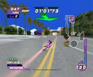 Sega Carnival 053