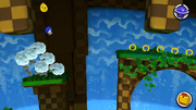 Sheep-Sonic-Lost-World-Wii-U