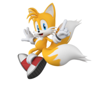 Sonic-generations-modern-tails