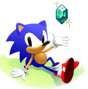 Sonic-sonic-cd-time-stone