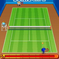 Sonic-tennis4
