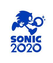 Sonic2020logo