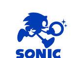 Sonic 2020/Gallery