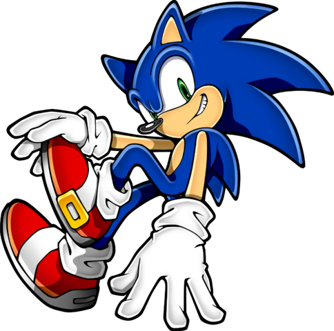 File:Sonic Art Assets DVD - Sonic The Hedgehog - 3.png