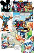 Sonic Universe 069-005
