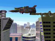 Sonic X ep 28 2202 46