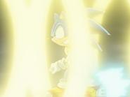 Sonic X ep 60 132