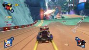 Team Sonic Racing MC4
