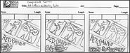 Xtreme Storyboard 2
