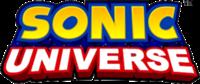 200px-Sonic Universe Logo