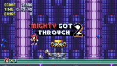 320px-SonicMania MightyCapsuleBug