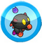 Jump Fever Chao 04