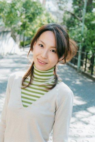 Kaoru Morota