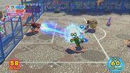 Mario-Sonic-2016-Wii-U-25-1024x576