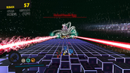 Mega Death Egg Robot faza 3 06