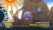 Rocky Coaster 06