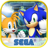 SEGA Forever - Sonic 4 Episode 2 - Icon 1533124407