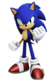 SF Sonic the Hedgehog.png
