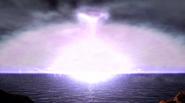 Solaris niszczy świat