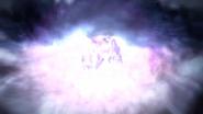 Solaris reborn-0
