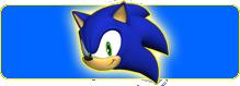 Sonic-Character (4)