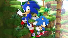Sonic-Generations-HD-